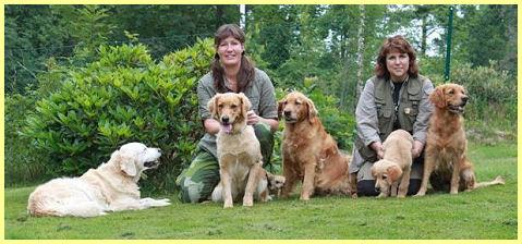 helena-marianne-hundar